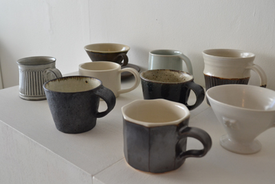 cup00